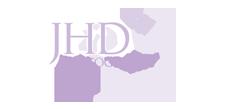 JHD Photography